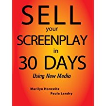 How do you really sell your screenplay?