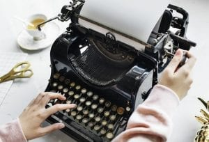Want to Win A Screenplay Contest?