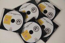 HTWI10Wks_CDs