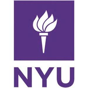 New York University Classes - Marilyn Horowitz