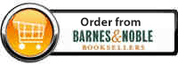 order-from-barnes