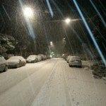 snow-storm-596351_640