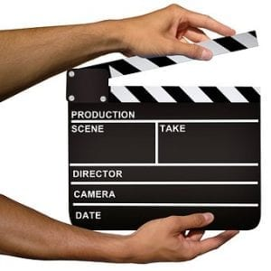 Create a Memorable TV Series