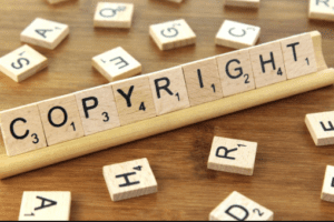 10 Tips for Copyrighting Your Script