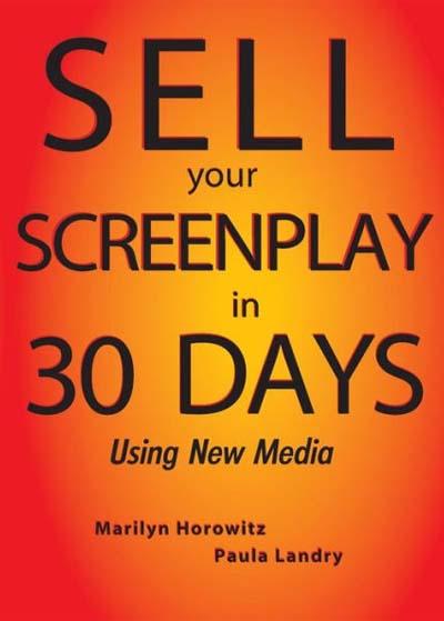 Books & Media - Marilyn Horowitz